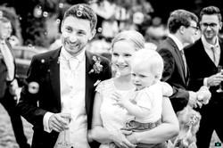 Hochzeit Karolin & Stefan (53 von 97)
