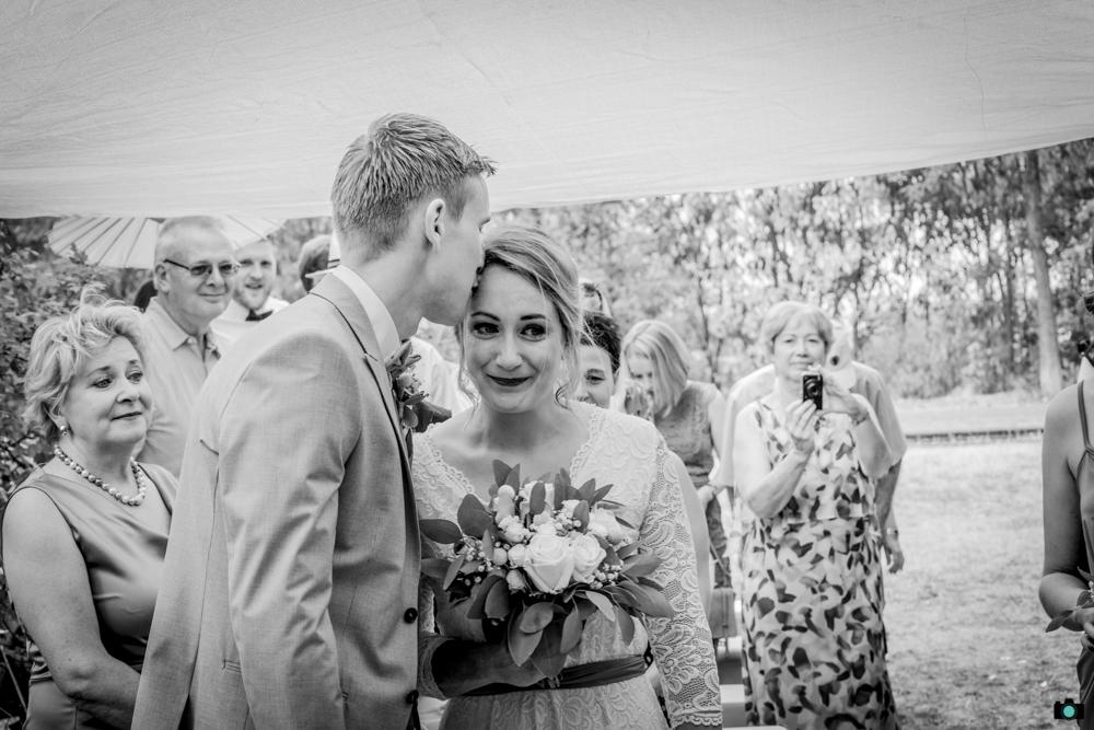 Hochzeit Josefine & Gareth 059
