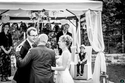 Hochzeit Kristin & Marco (10 von 68)