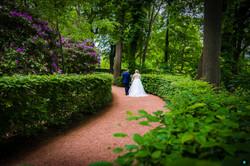 Hochzeit Alice & Christopher (90 von 101