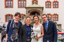 Hochzeit Anne & Felix (26 von 135)