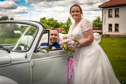 Hochzeit Alice & Christopher (64 von 101