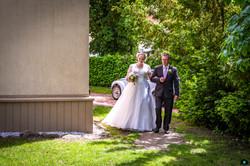 Hochzeit Alice & Christopher (52 von 101