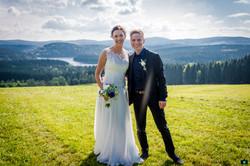 Hochzeit Anne & Felix (33 von 135)