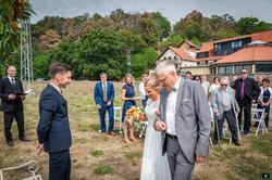 Hochzeit Karolin & Stefan (22 von 97)