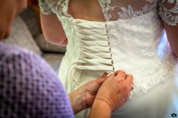 Hochzeit Alice & Christopher (29 von 101