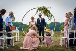 Hochzeit Karolin & Stefan (40 von 97)