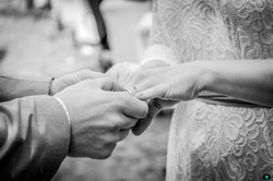 Hochzeit Josefine & Gareth 069