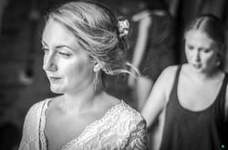 Hochzeit Josefine & Gareth 036
