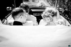 Hochzeit Alice & Christopher (44 von 101