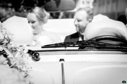 Hochzeit Alice & Christopher (42 von 101