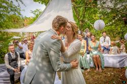 Hochzeit Josefine & Gareth 070