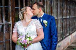 Hochzeit Alice & Christopher (74 von 101