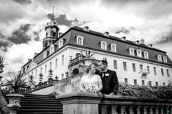 Hochzeit Alice & Christopher (97 von 101