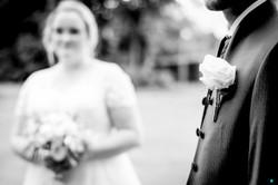 Hochzeit Alice & Christopher (76 von 101