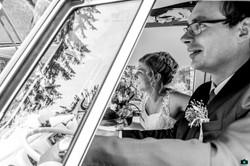 Hochzeit Kristin & Marco (47 von 68)