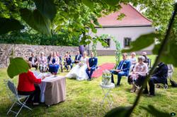 Hochzeit Alice & Christopher (55 von 101