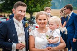 Hochzeit Karolin & Stefan (52 von 97)