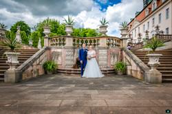 Hochzeit Alice & Christopher (99 von 101