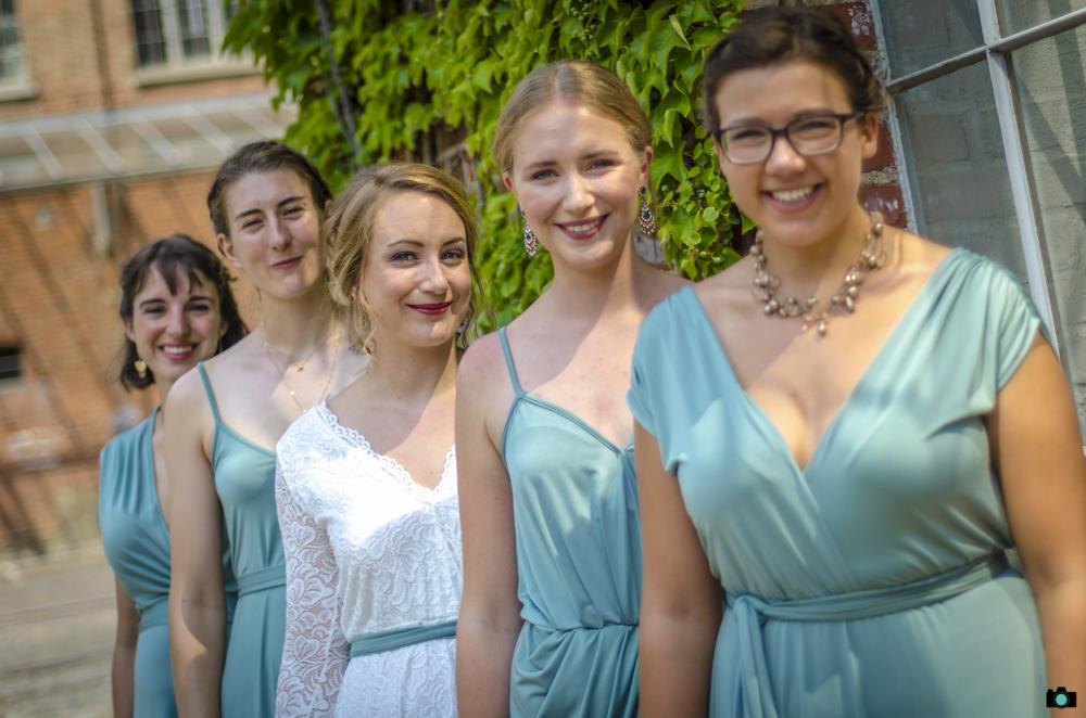 Hochzeit Josefine & Gareth 053