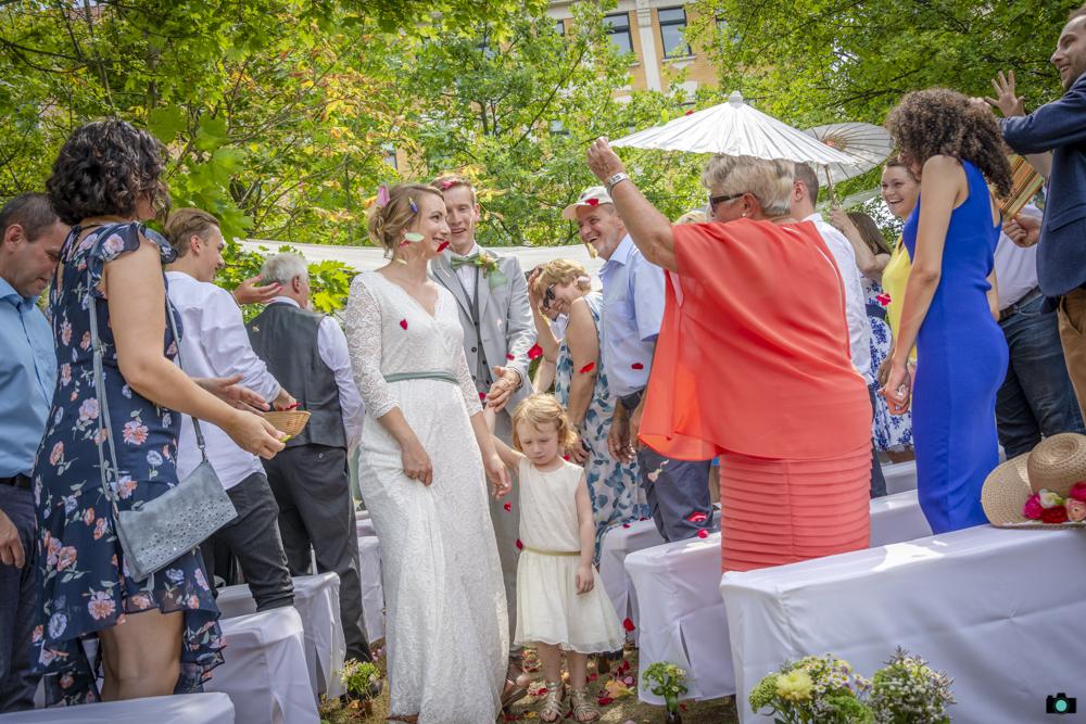 Hochzeit Josefine & Gareth 071