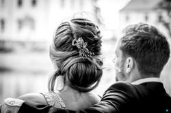 Hochzeit Josefine & Jan 067