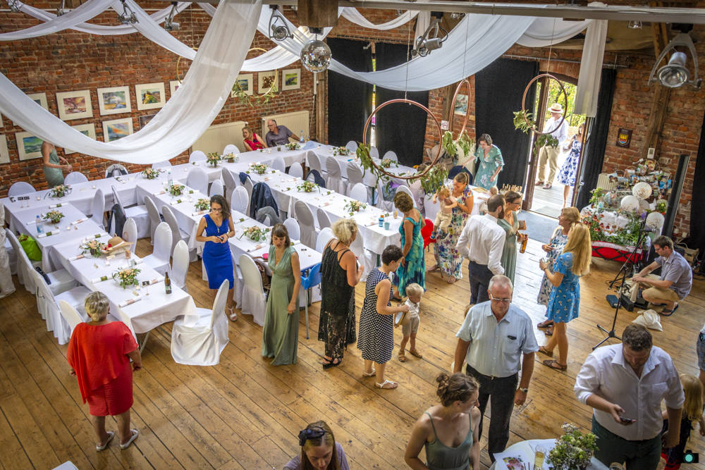 Hochzeit Josefine & Gareth 103