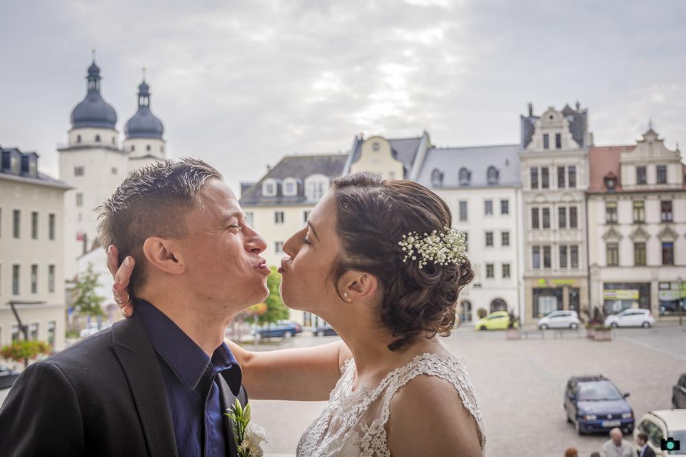Hochzeit Anne & Felix (28 von 135)