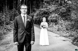 Hochzeit Kristin & Marco (52 von 68)
