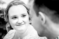 Hochzeit Alice & Christopher (94 von 101