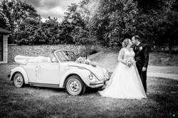 Hochzeit Alice & Christopher (66 von 101