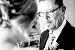 Hochzeit Alice & Christopher (36 von 101