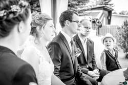 Hochzeit Kristin & Marco (14 von 68)