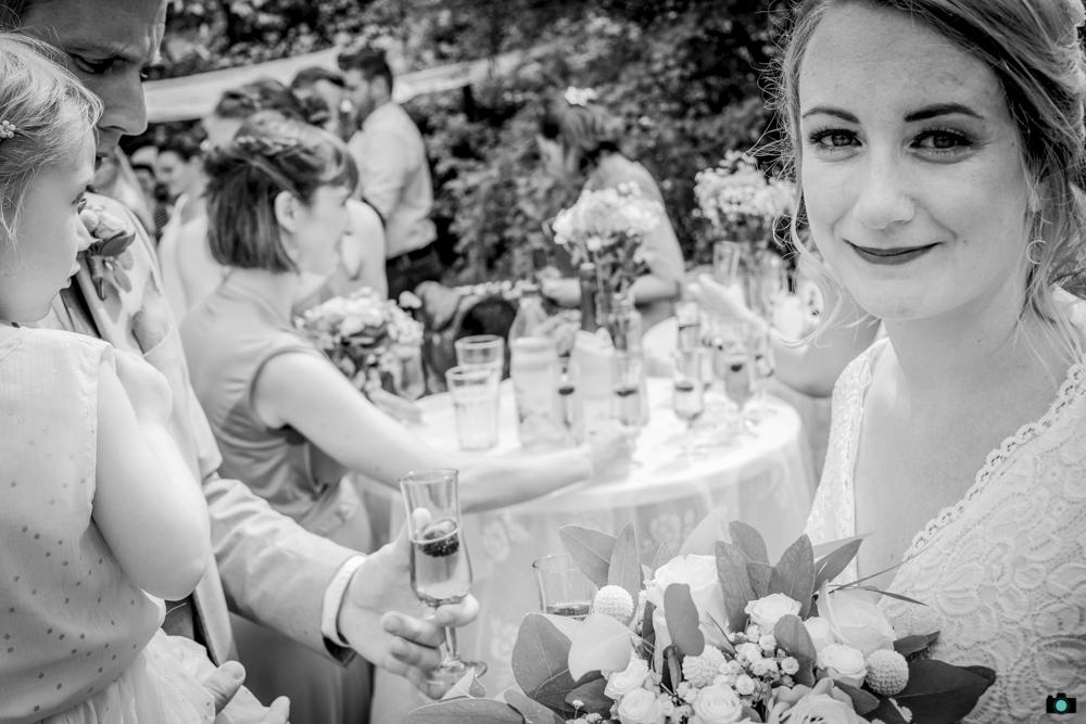 Hochzeit Josefine & Gareth 073