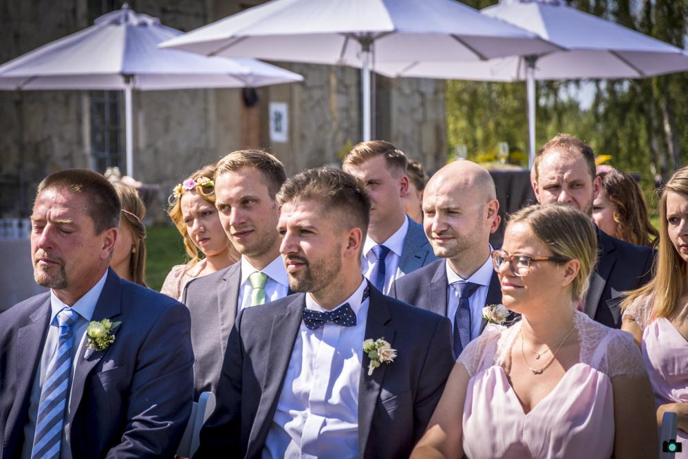 Hochzeit Tina & Robby (27 von 88)