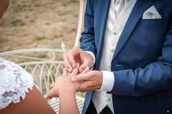 Hochzeit Karolin & Stefan (36 von 97)