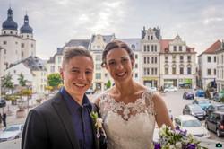 Hochzeit Anne & Felix (27 von 135)