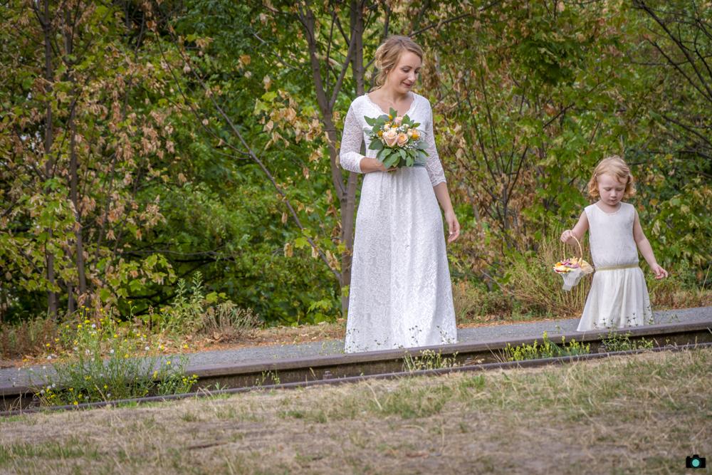 Hochzeit Josefine & Gareth 057