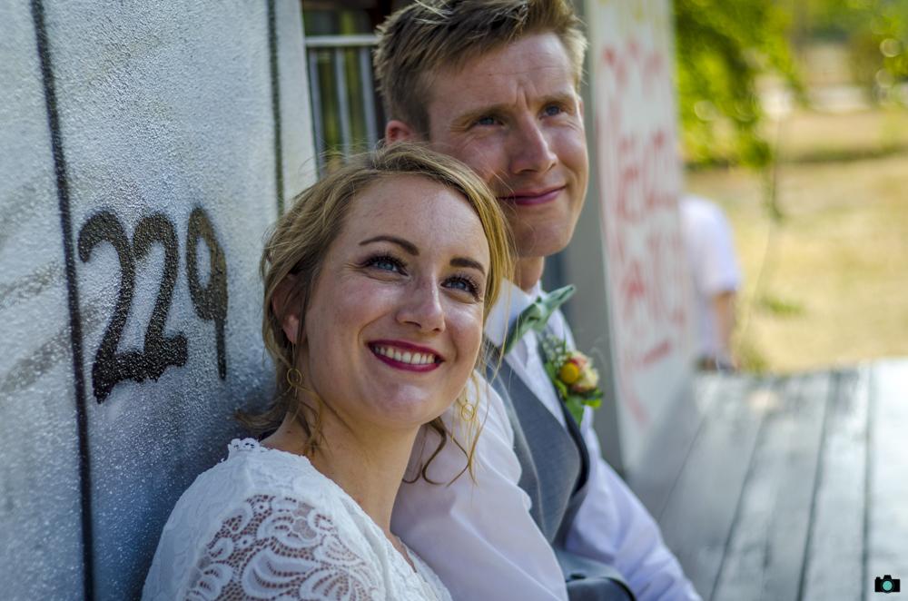 Hochzeit Josefine & Gareth 115