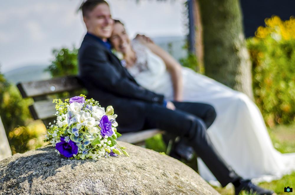 Hochzeit Anne & Felix (36 von 135)