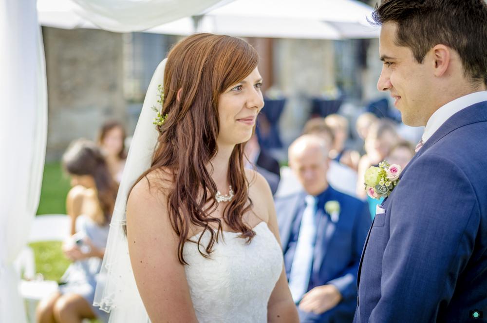 Hochzeit Tina & Robby (34 von 88)