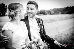 Hochzeit Karolin & Stefan (72 von 97)