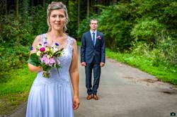 Hochzeit Kristin & Marco (51 von 68)