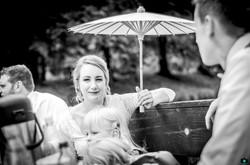 Hochzeit Josefine & Gareth 081