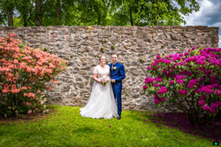 Hochzeit Alice & Christopher (84 von 101