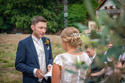 Hochzeit Karolin & Stefan (32 von 97)