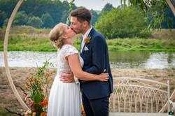 Hochzeit Karolin & Stefan (38 von 97)