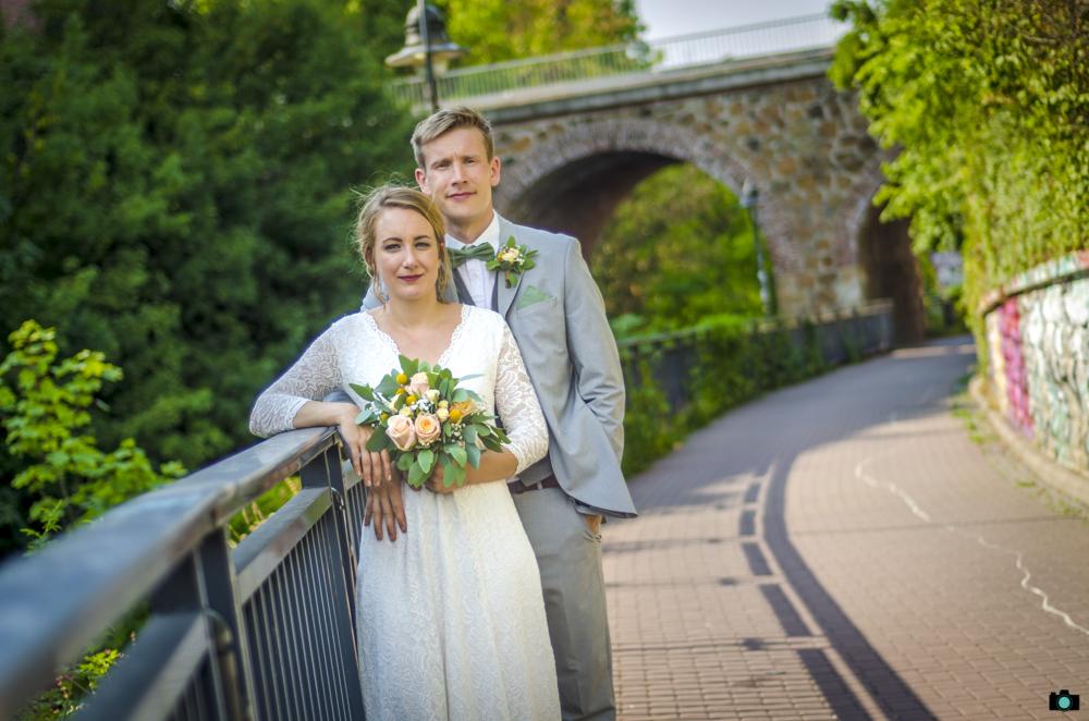 Hochzeit Josefine & Gareth 091