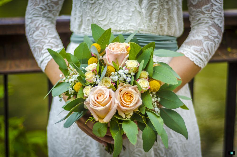 Hochzeit Josefine & Gareth 100