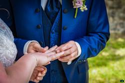 Hochzeit Alice & Christopher (60 von 101